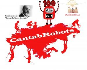 CANTABROBOTS20162