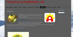 Proyectocantabrobots3.0-300x154