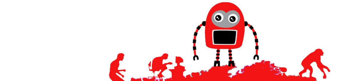 CantabRobots