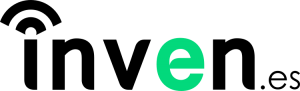 inven-logo-1453400818