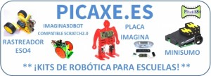 picaxees-carrusel2