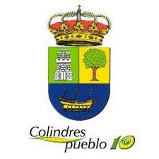 Colindres